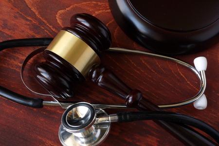 personal injury attorney orlando