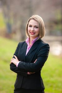 Orlando Russian Speaking Attorney