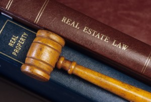Orlando Real Estate Lawyer