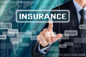 issues with insurance