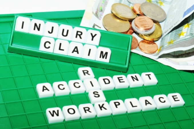 Personal Injury Attorney – Advantages