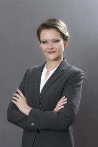 attorney Orlando