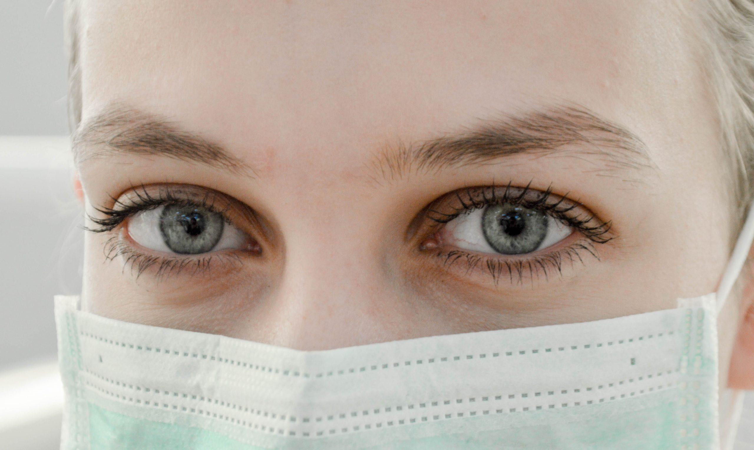 Med Spas Without Medical Pros